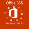 Bán Code Kích hoạt Microsoft Office 365 Enterprise E3 5 user