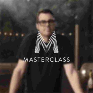 Bán tài khoản masterclass 6 tháng