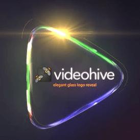 Dịch Vụ mua VideoHive Giá Rẻ