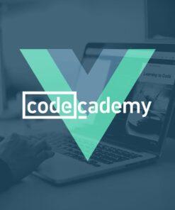 bán tài khoản codecademy