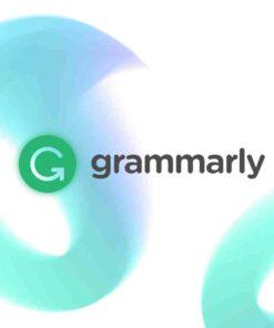 Bán tài khoản Grammarly Lifetime giá rẻ