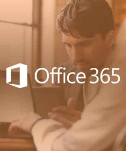 Bán Tài khoản Office 365 pro plus