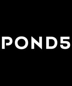dịch vụ mua pond5 bản quyền giá rẻ