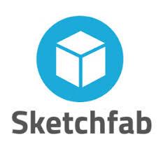 Dịch vụ mua bán Sketchfab bản quyền giá rẻ