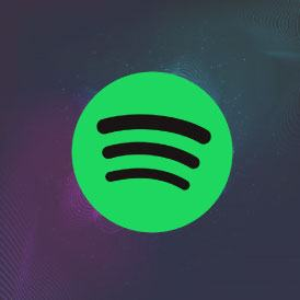 Bán tài khoản Spotify Premium
